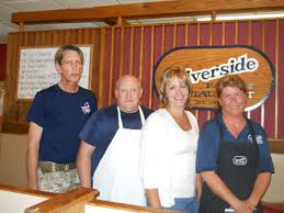 Riverside Employees